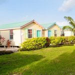 Photo of Royal Caribbean Resort