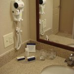 Photo of Candlewood Suites Indianapolis Dwtn Medical Dist