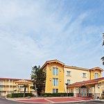 Photo of La Quinta Inn Galveston East Beach