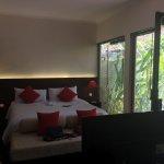 segara village 2 room