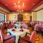 Foto de Embassy Suites by Hilton Laredo