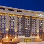 Photo de La Quinta Inn & Suites Springfield