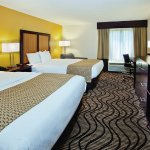 Photo de La Quinta Inn & Suites LaGrange / I-85