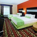 Foto de La Quinta Inn & Suites Florence