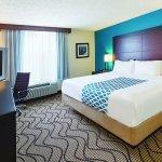Photo of La Quinta Inn & Suites Central Point - Medford