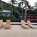 Photo of The COAST Resort - Koh Phangan