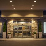 Photo of Holiday Inn Express Hotel And Suites Timmins