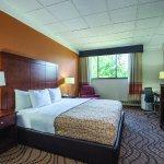 La Quinta Inn & Suites Silverthorne - Summit Co Foto
