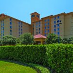 Photo of La Quinta Inn & Suites San Antonio Airport