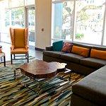 Hotel Indigo New Orleans Garden District Foto