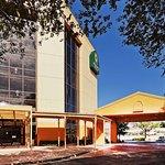 La Quinta Inn & Suites Lubbock West Medical Center Foto