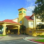 Photo of La Quinta Inn & Suites Austin Mopac North