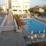 Photo of Hotel Santa Lucia e le Sabbie d'Oro