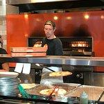 Photo of Blaze Pizza