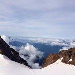 Foto de Altus Mountain Guides