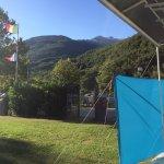 Camping La Riva Foto