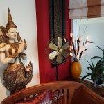 Photo of Sukon - Thai Art Of Massage