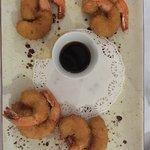 Photo of Restaurante Midas
