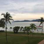 Photo of Shangri-La's Tanjung Aru Resort & Spa