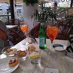 Photo of Gran Caffe La Caffettiera