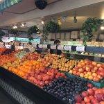 The Original Farmers Market Foto
