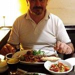 Photo of Asina Restaurant