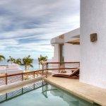 Photo of Marquis Los Cabos All-Inclusive Resort & Spa