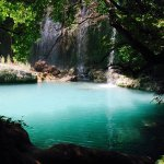 Photo of Kursunlu Waterfalls