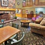 Foto de AmericInn Lodge & Suites Kearney