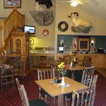 Photo of AmericInn Lodge & Suites Cody - Yellowstone