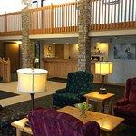 AmericInn Lodge & Suites Northfield Foto