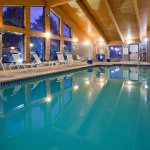 Photo de AmericInn Lodge & Suites Princeton