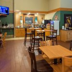 AmericInn Lodge & Suites Madison South Foto