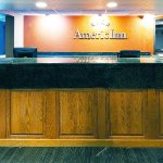 Photo of AmericInn Lodge and Suites Cedar Falls