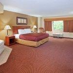 Photo of AmericInn Lodge & Suites Boiling Springs - Gardner Webb University