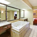 Photo of AmericInn Hotel & Suites Indianapolis