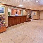 Photo of AmericInn Hotel & Suites Indianapolis