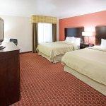 Photo of AmericInn Hotel & Suites Johnston