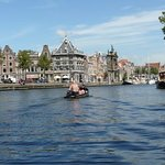 Photo of Spaarne 66