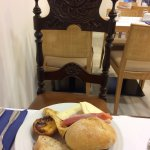 Фотография Hotel Riverside Alfama