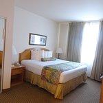 Club de Soleil All-Suite Resort Foto