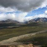 Foto de Denali Backcountry Lodge