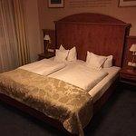 Photo of Hotel Barbara Garni
