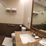 Photo de Diversion 21 Hotel