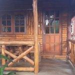 Photo de Blue Star Guest House
