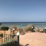 Photo of Eden Village Habiba Beach