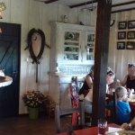 Foto de Na wzgórzu - Restaurant