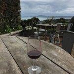 Wine Heaven