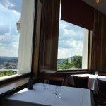 Busulo Juhasz restaurant fényképe