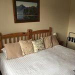 A wonderful home away from home. Easy walking distance to the town centre.